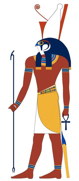 320px-horus_standing-svg