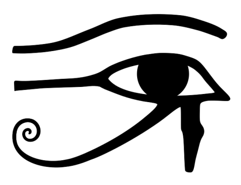 eye_of_horus_right-svg