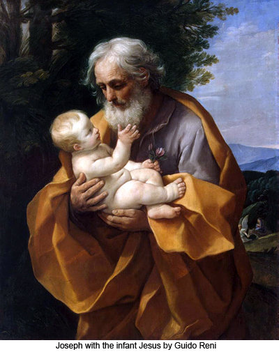 Guido_Reni_Joseph_with_the_infant_Jesus_by_Guido_Reni_400