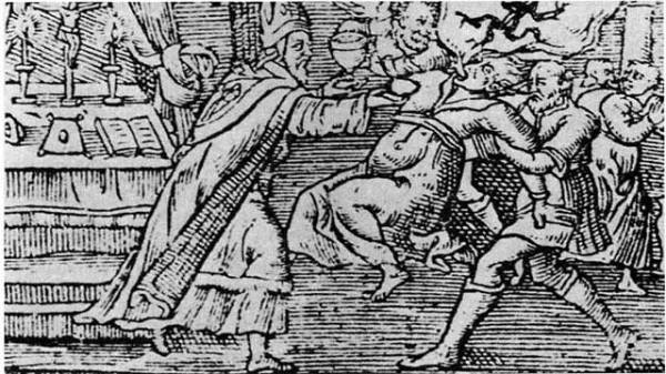 Woodcut-1598-witch-trial
