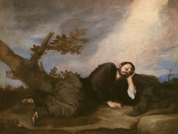 El_sueño_de_Jacob,_por_José_de_Ribera