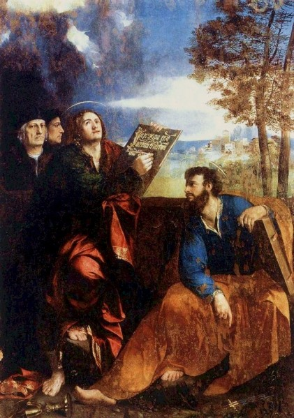 Sts-john-and-bartholomew-with-donor-dosso-dossi