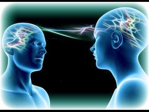 telepathyt