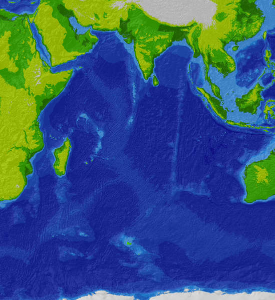 Indian_Ocean_bathymetry_srtm