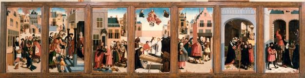 Werken_van_Barmhartigheid,_Meester_van_Alkmaar_(1504)