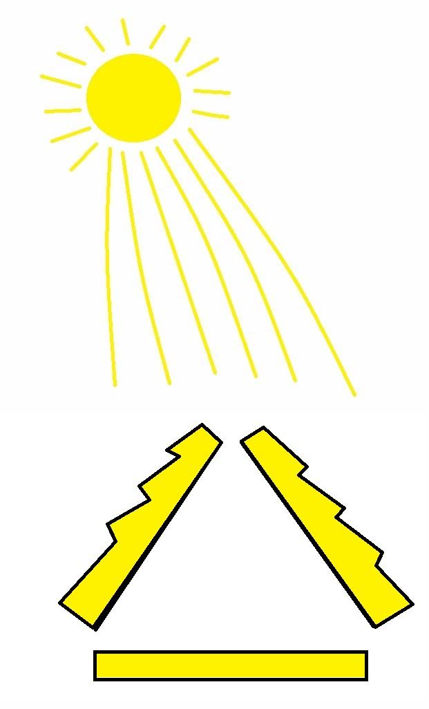 sun-shack