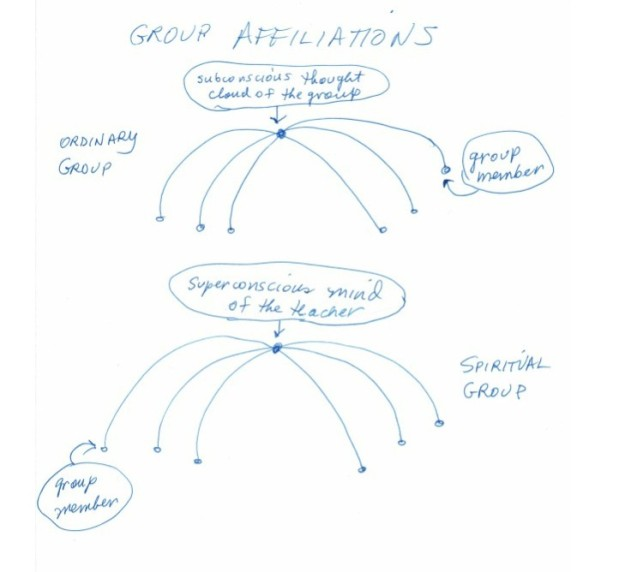 group-affiliations
