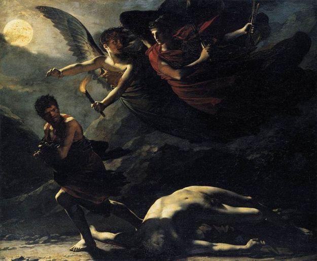 800px-pierre-paul_prudhon_-_justice_and_divine_vengeance_pursuing_crime