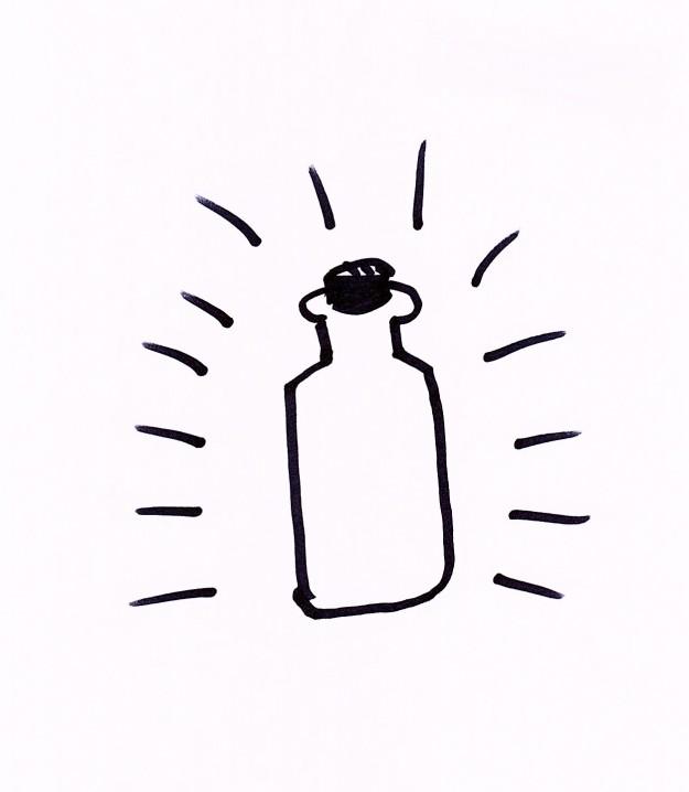 vial-of-light